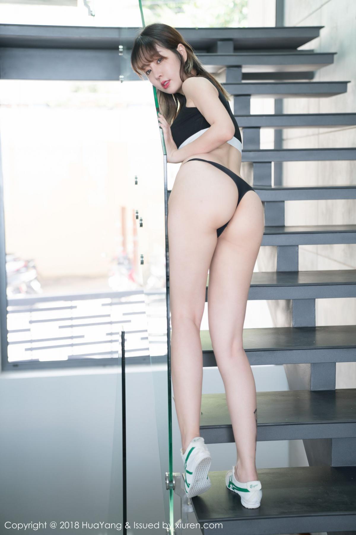 [Huayang] Vol.075 Wang Yu Chun 39P, HuaYang, Sexy, Wang Yu Chun