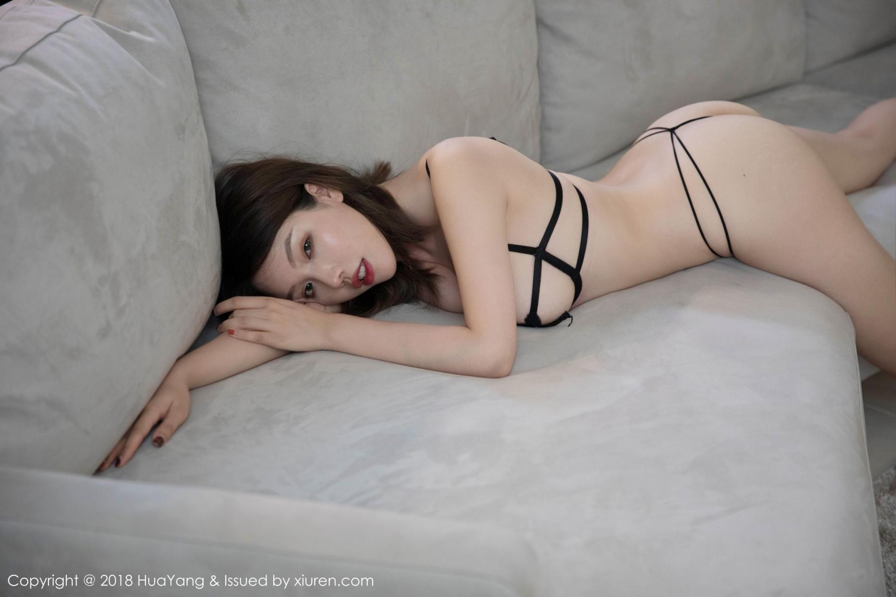 [Huayang] Vol.082 Huang Le Ran 42P, Adult, Huang Le Ran, HuaYang, Maid