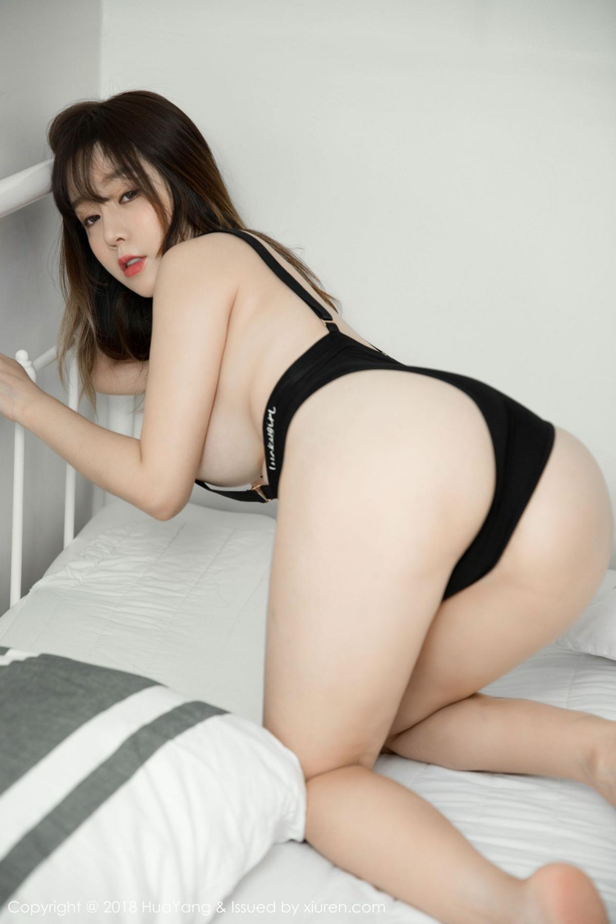 [Huayang] Vol.102 Wang Yu Chun 27P, Adult, HuaYang, Wang Yu Chun