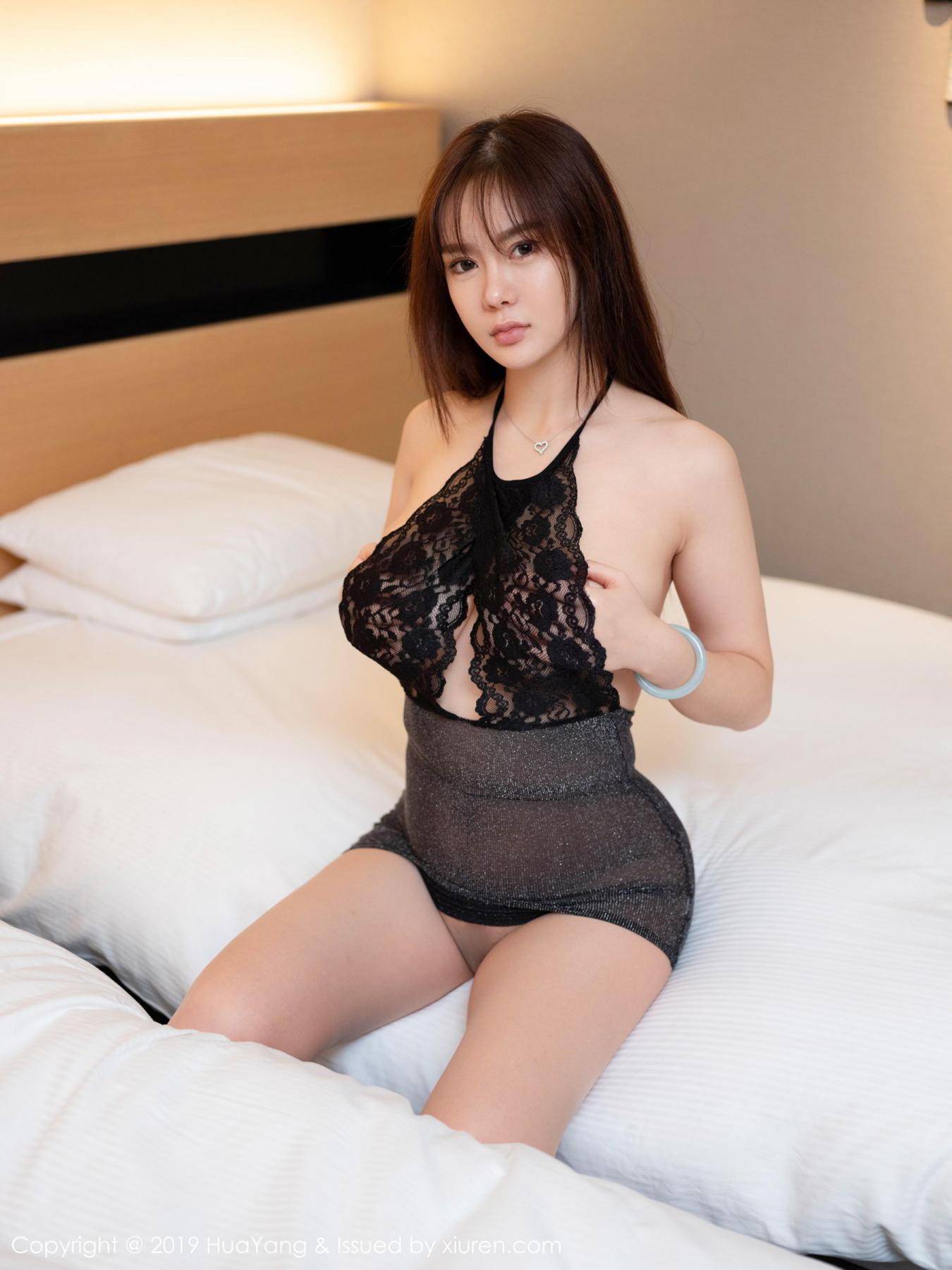 [Huayang] Vol.128 Yi Yang 27P, Adult, HuaYang, Yi Yang