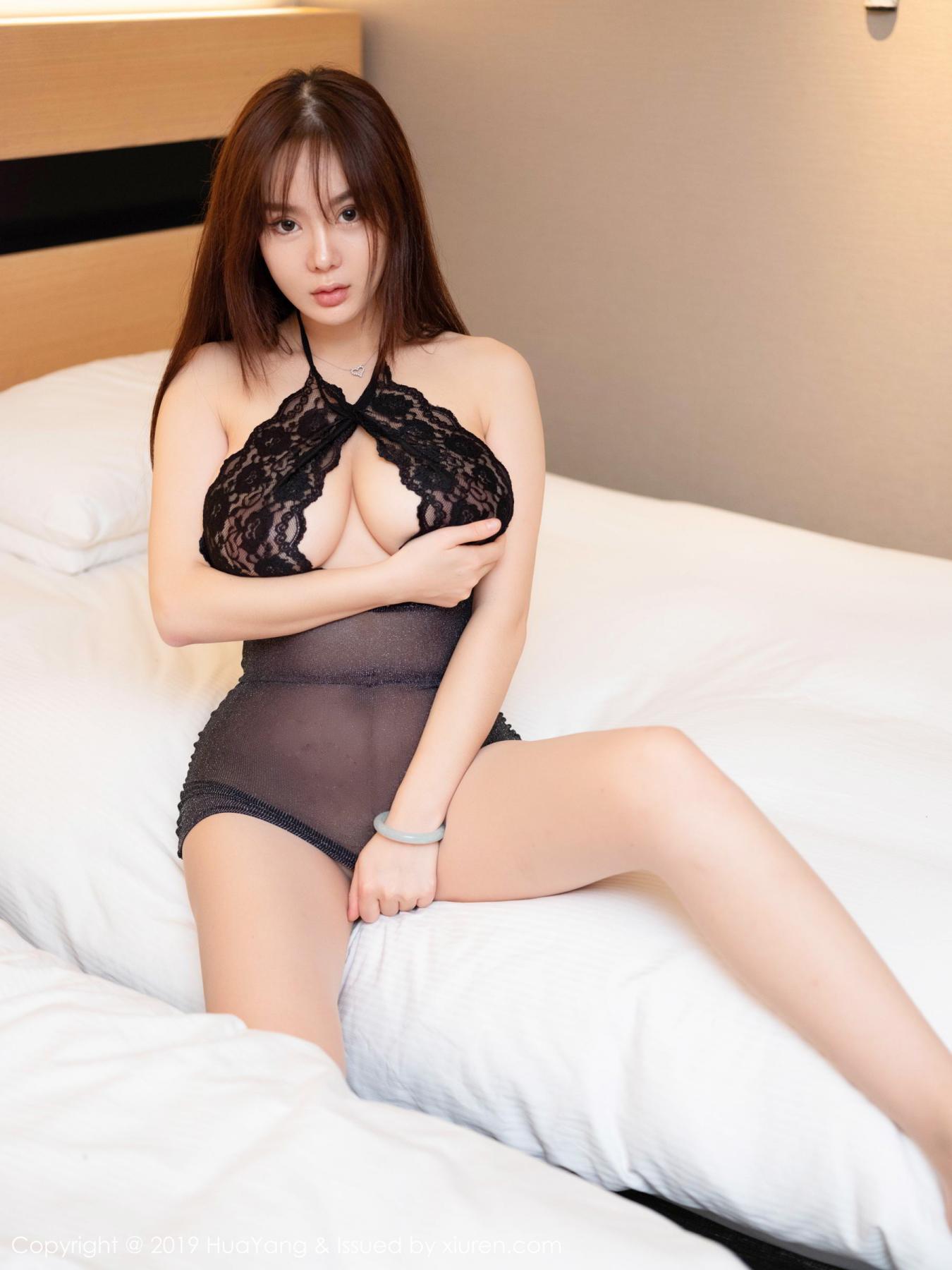 [Huayang] Vol.128 Yi Yang 30P, Adult, HuaYang, Yi Yang