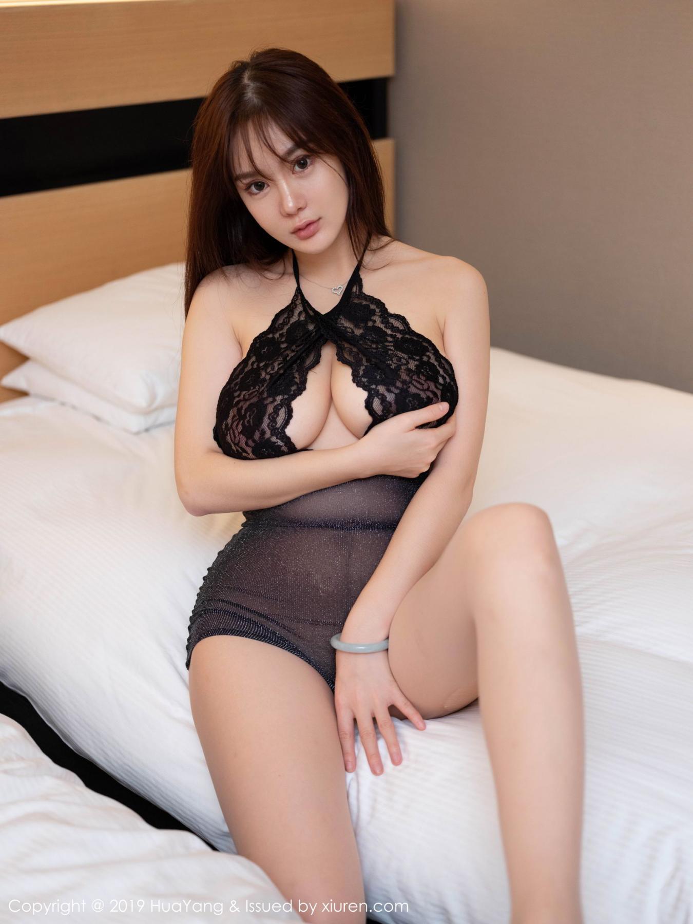 [Huayang] Vol.128 Yi Yang 32P, Adult, HuaYang, Yi Yang