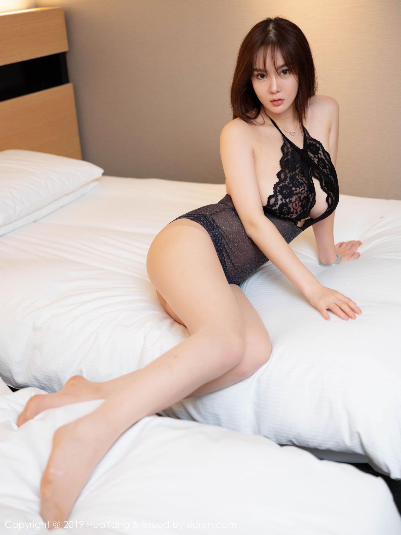 [Huayang] Vol.128 Yi Yang 35P, Adult, HuaYang, Yi Yang