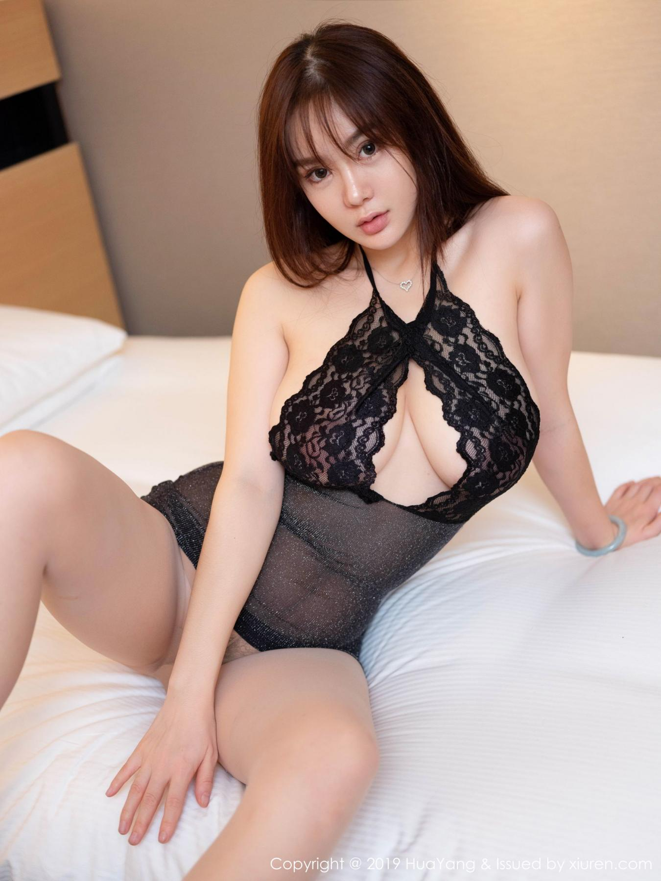 [Huayang] Vol.128 Yi Yang 37P, Adult, HuaYang, Yi Yang