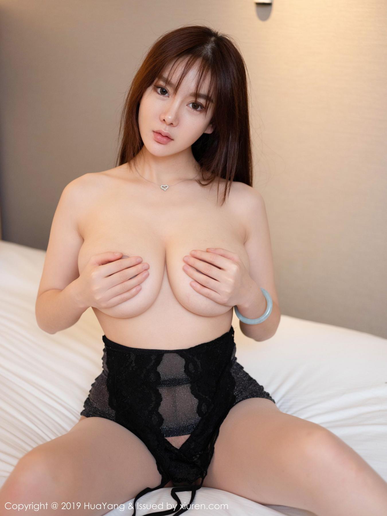 [Huayang] Vol.128 Yi Yang 42P, Adult, HuaYang, Yi Yang