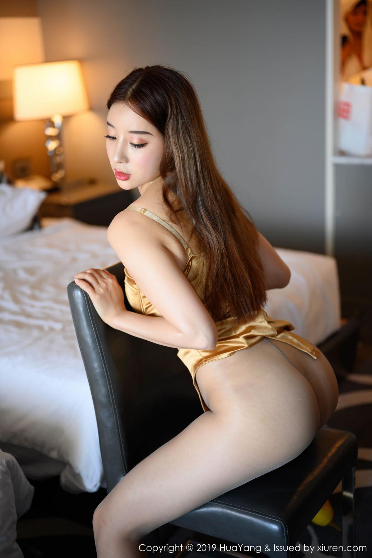 [Huayang] Vol.147 Duan Xiao Hui 33P, Duan Xiao Hui, HuaYang, Tall