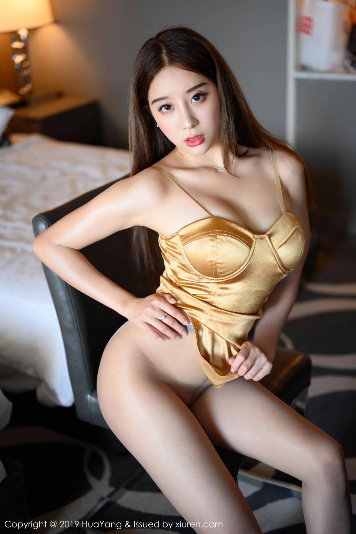 [Huayang] Vol.147 Duan Xiao Hui 49P, Duan Xiao Hui, HuaYang, Tall
