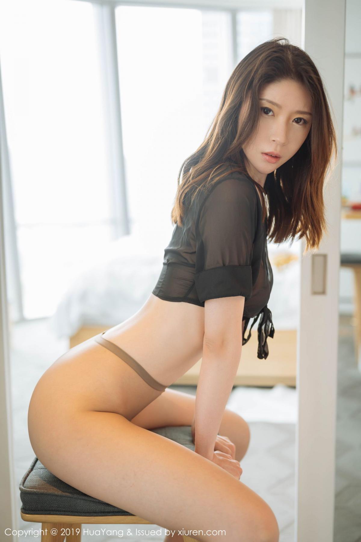 [Huayang] Vol.153 Meng Xin Yue 14P, Adult, HuaYang, Meng Xin Yue, Tall