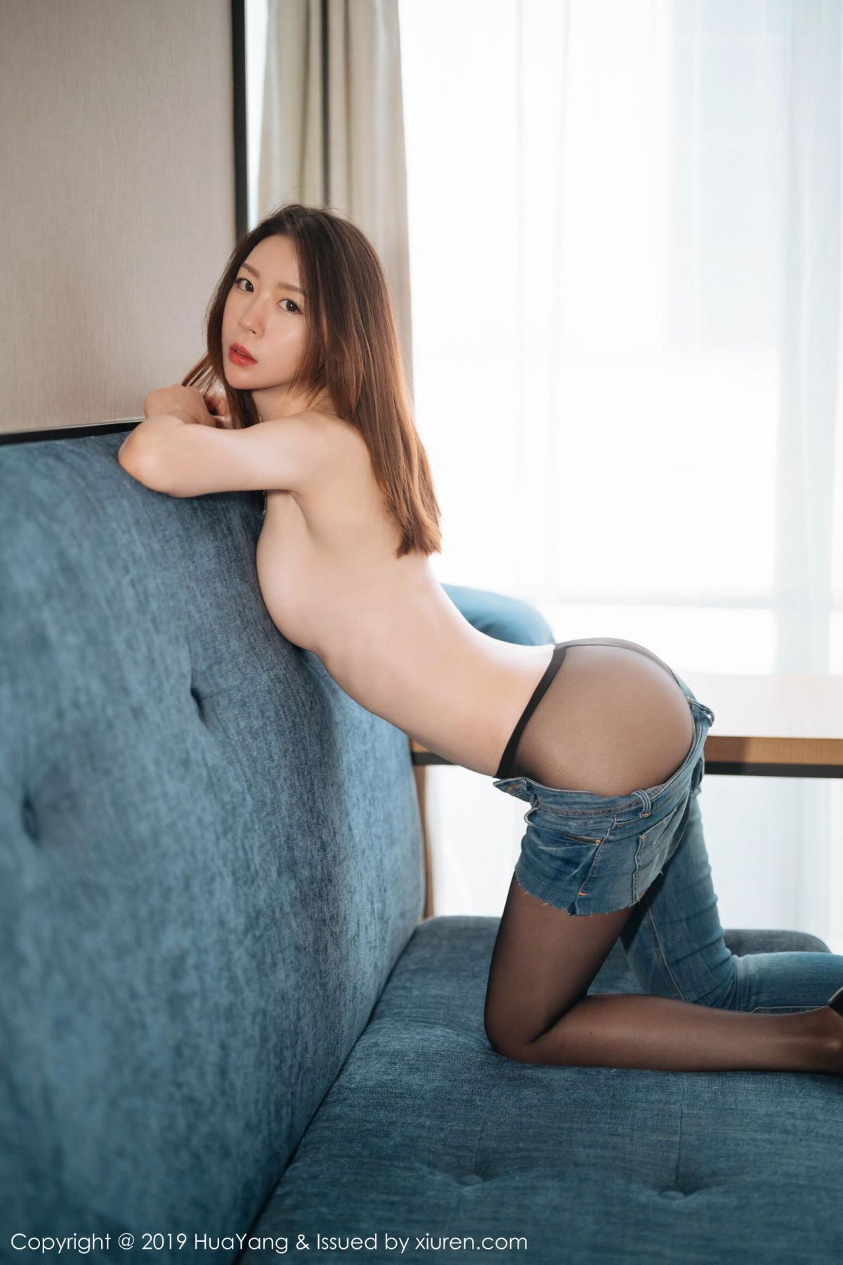 [Huayang] Vol.165 Meng Xin Yue 29P, Adult, HuaYang, Meng Xin Yue, Tall