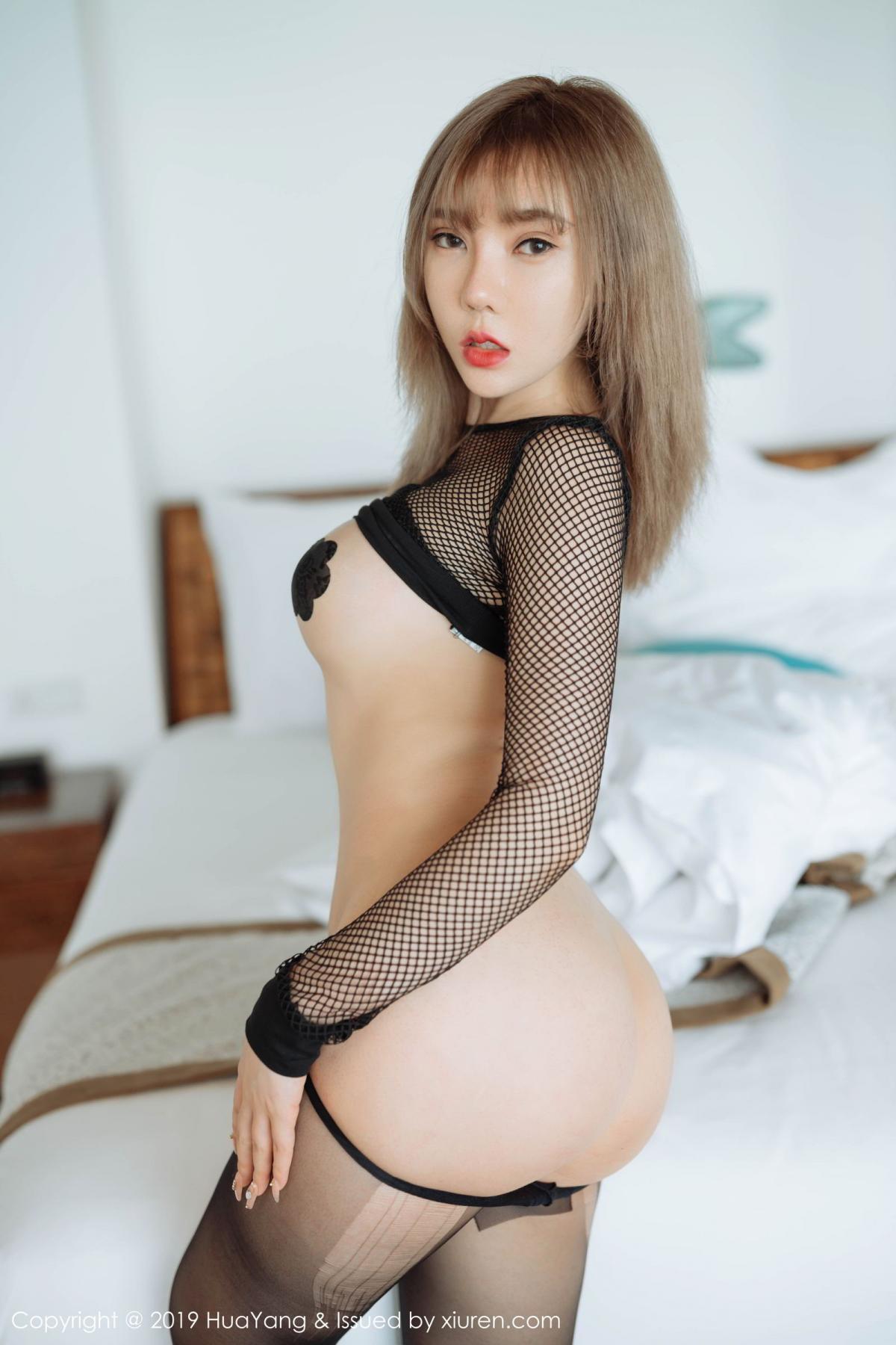 [Huayang] Vol.184 Meng Han Yao 24P, Adult, HuaYang, Meng Han Yao