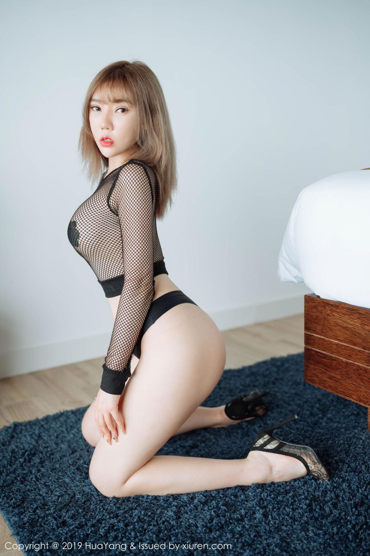 [Huayang] Vol.184 Meng Han Yao 2P, Adult, HuaYang, Meng Han Yao