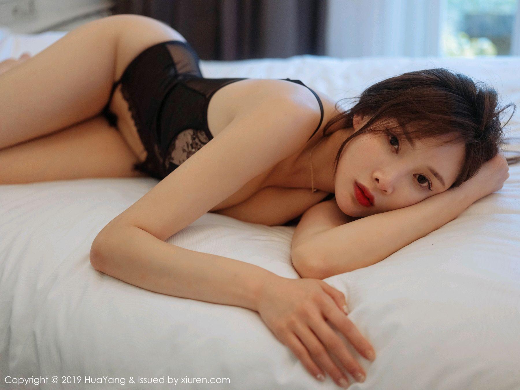 [Huayang] Vol.188 Zhou Yan Xi 15P, Adult, HuaYang, Zhou Yan Xi
