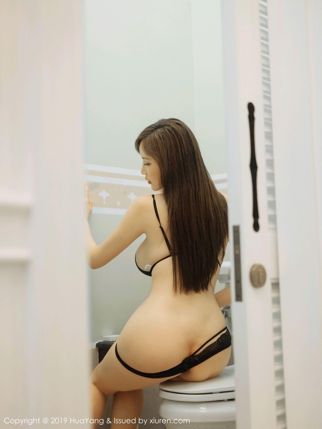 [Huayang] Vol.188 Zhou Yan Xi 40P, Adult, HuaYang, Zhou Yan Xi