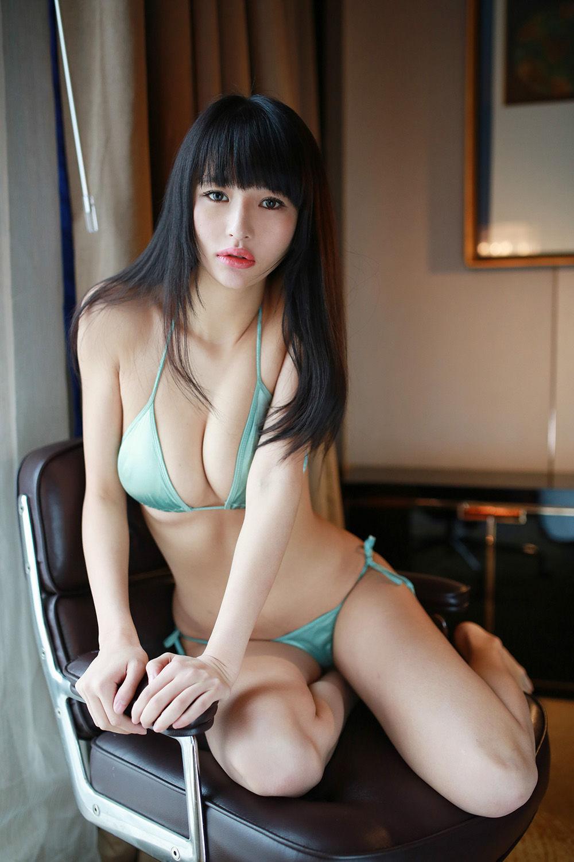 [MyGirl] Vol.011 Li Xian Er 5P, Li Xian Er, mygirl, Underwear