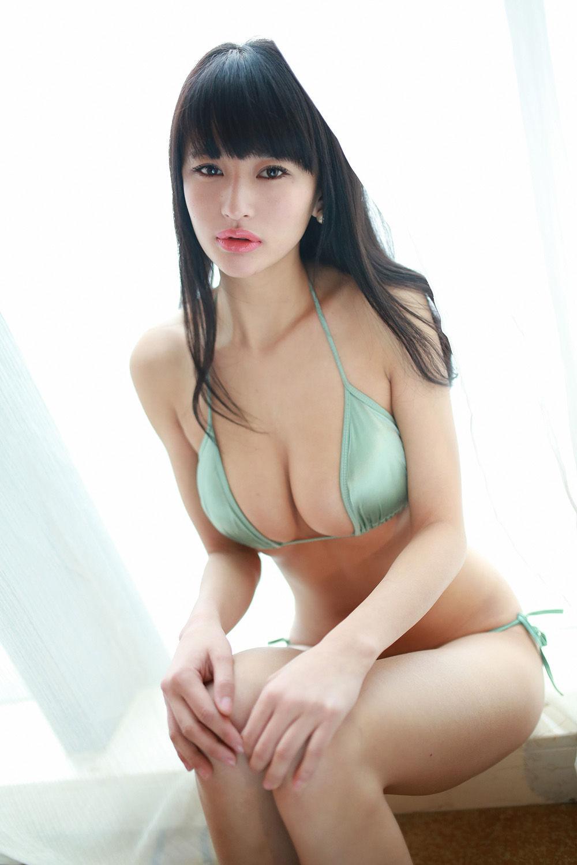 [MyGirl] Vol.011 Li Xian Er 8P, Li Xian Er, mygirl, Underwear