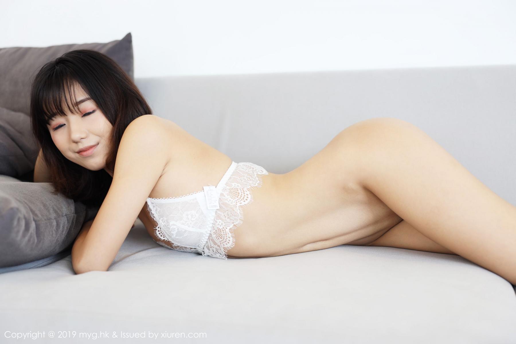 [MyGirl] Vol.359 Cang Jing You Xiang 36P, Adult, Cang Jing You Xiang, mygirl, Underwear