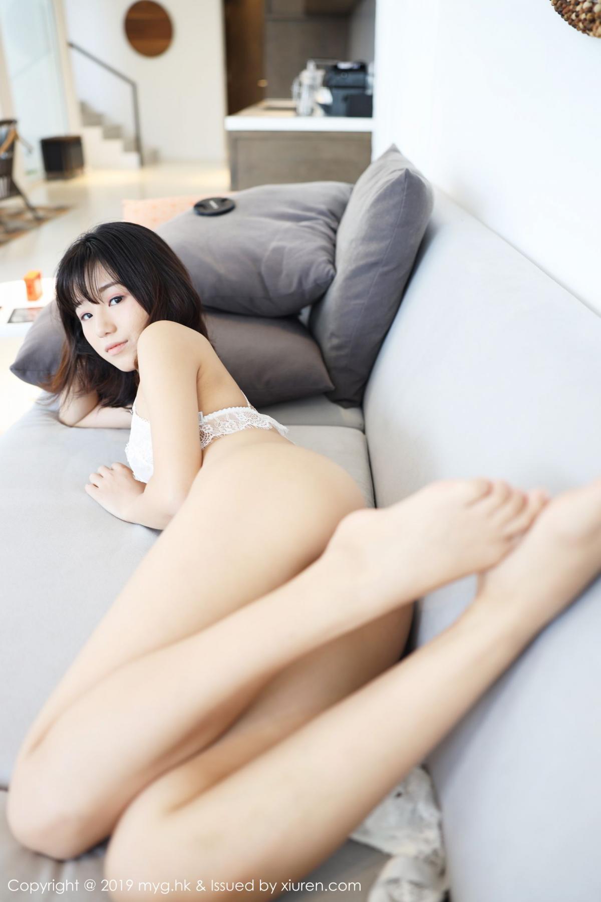 [MyGirl] Vol.359 Cang Jing You Xiang 39P, Adult, Cang Jing You Xiang, mygirl, Underwear