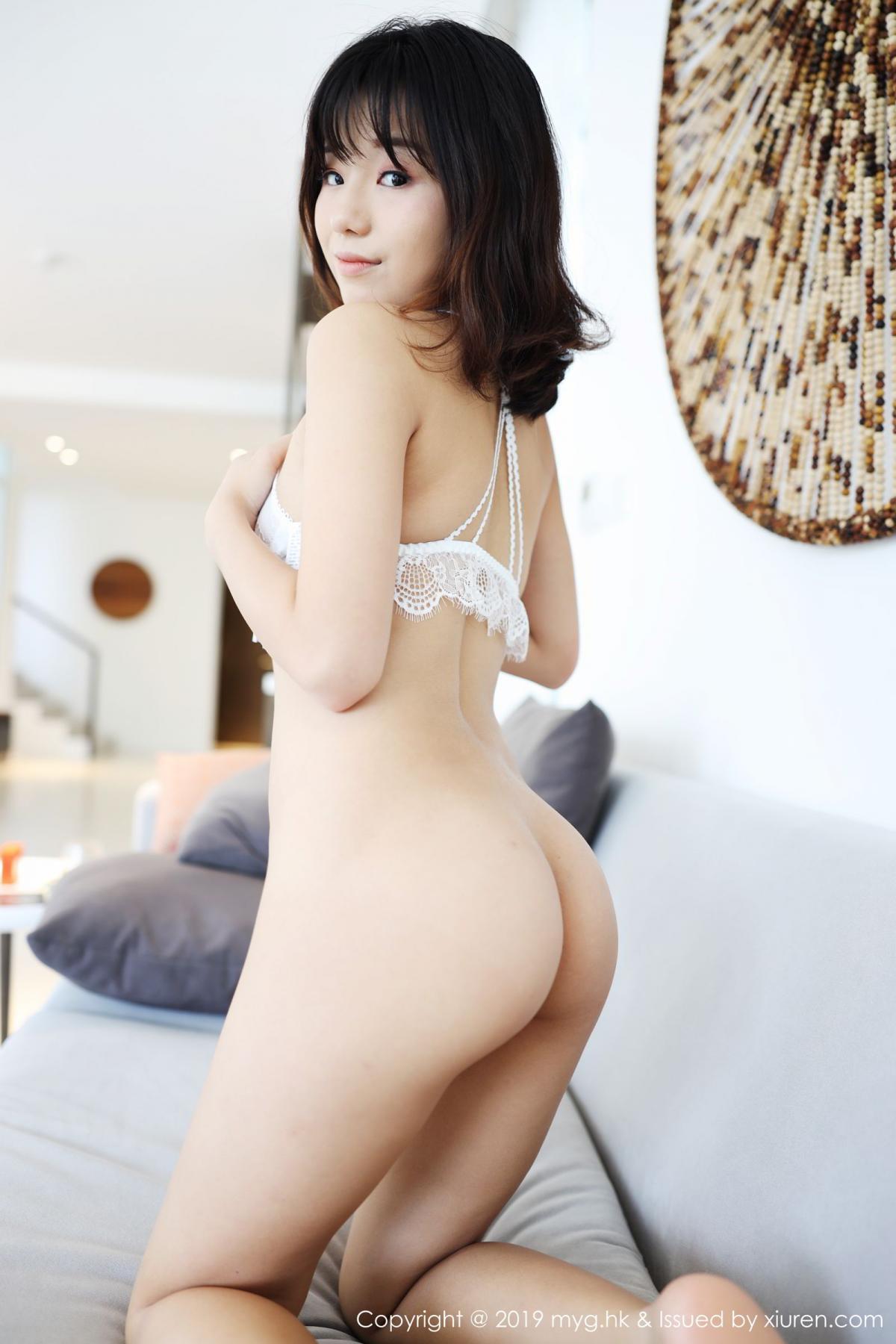 [MyGirl] Vol.359 Cang Jing You Xiang 41P, Adult, Cang Jing You Xiang, mygirl, Underwear