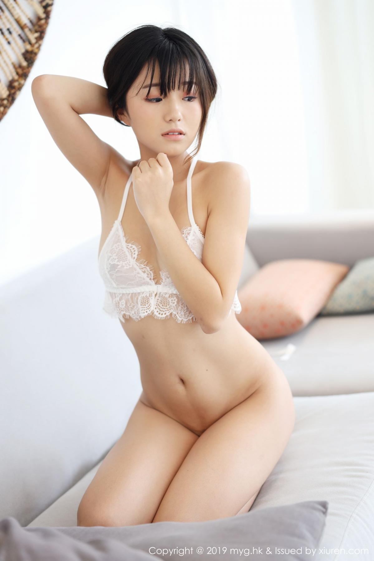 [MyGirl] Vol.359 Cang Jing You Xiang 52P, Adult, Cang Jing You Xiang, mygirl, Underwear