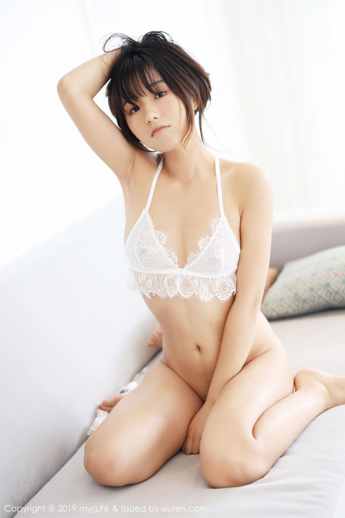 [MyGirl] Vol.359 Cang Jing You Xiang 53P, Adult, Cang Jing You Xiang, mygirl, Underwear
