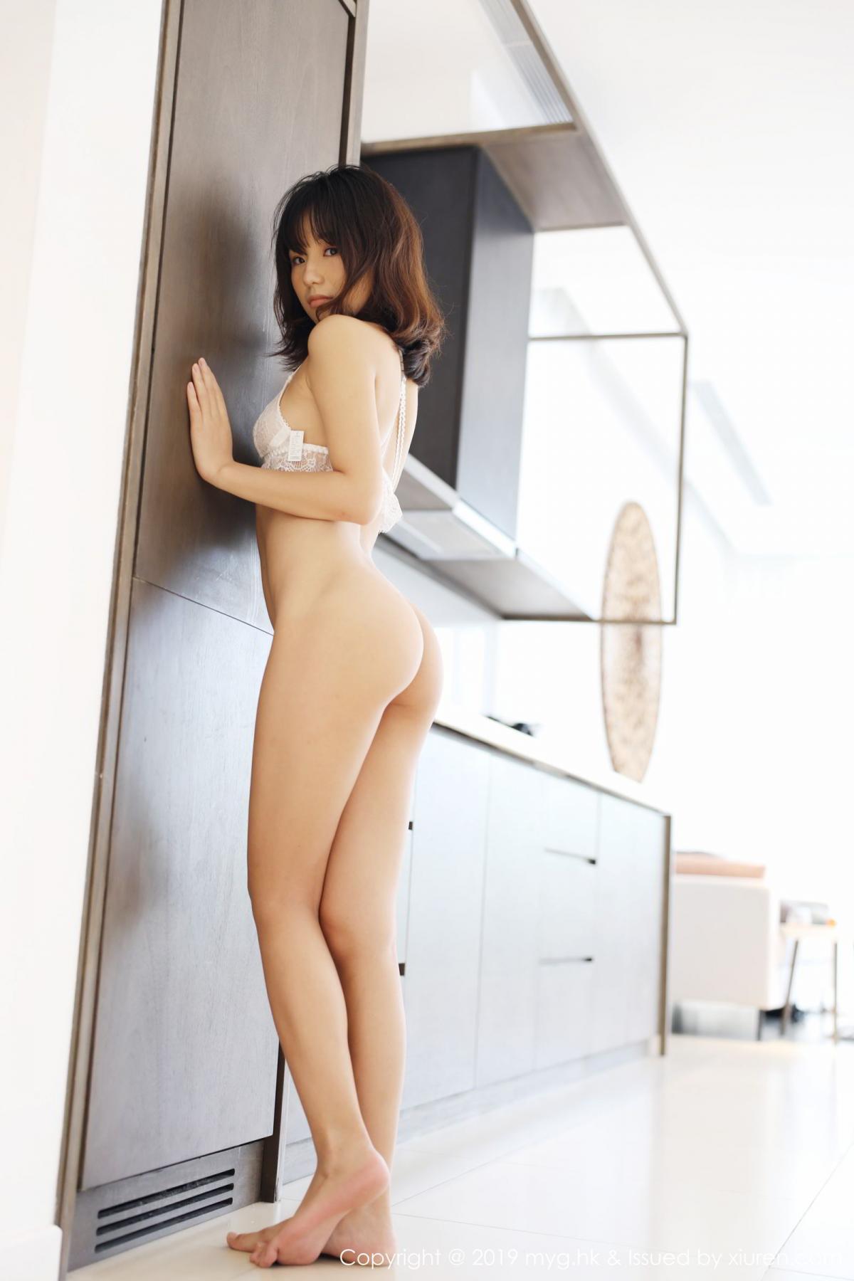 [MyGirl] Vol.359 Cang Jing You Xiang 65P, Adult, Cang Jing You Xiang, mygirl, Underwear