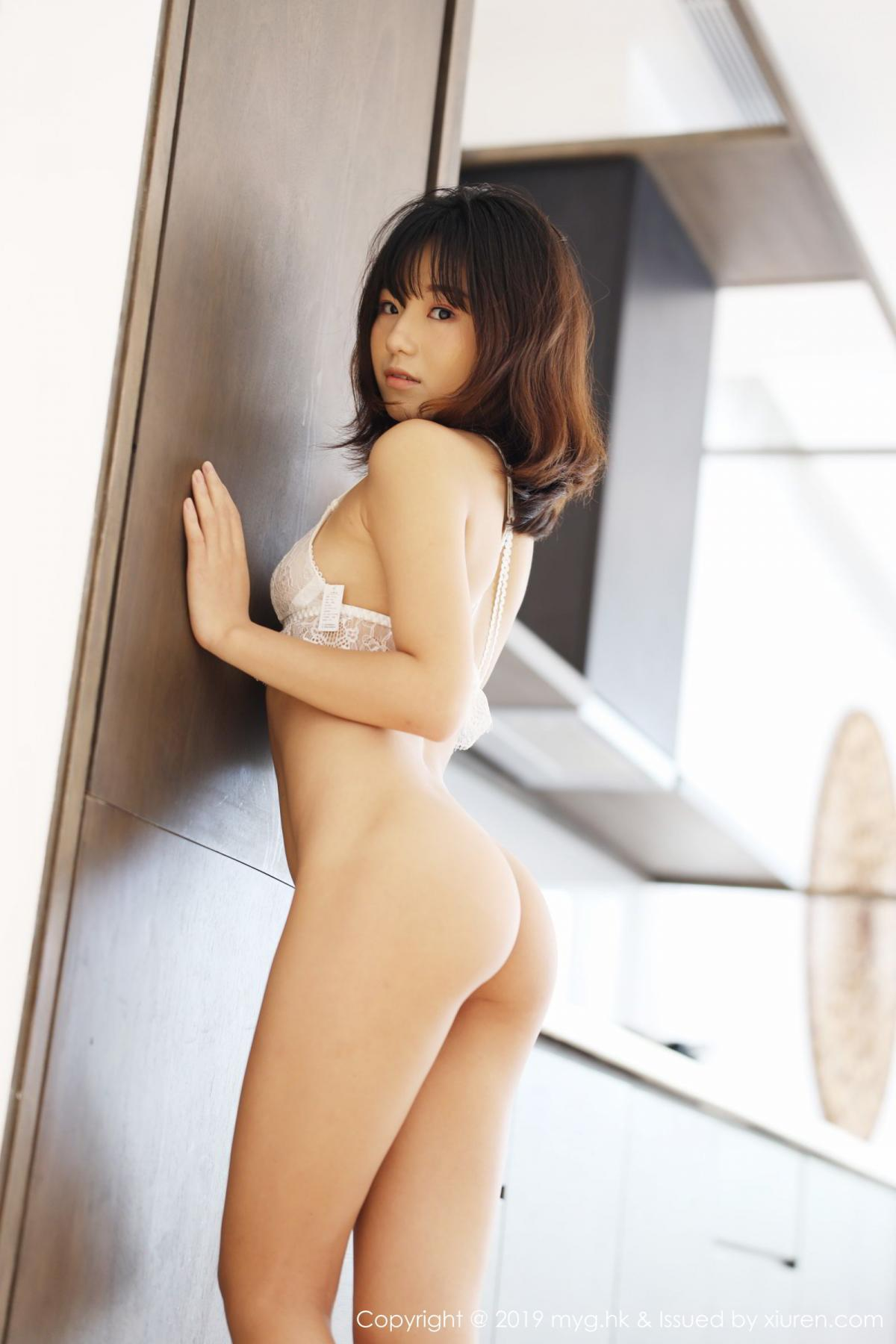 [MyGirl] Vol.359 Cang Jing You Xiang 66P, Adult, Cang Jing You Xiang, mygirl, Underwear