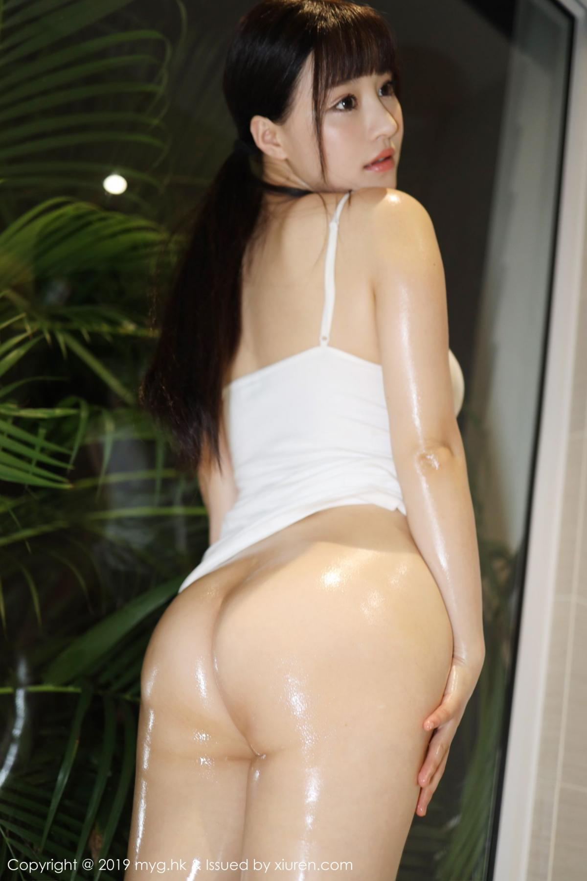 [MyGirl] Vol.367 Zhu Ke Er 31P, mygirl, Zhu Ke Er