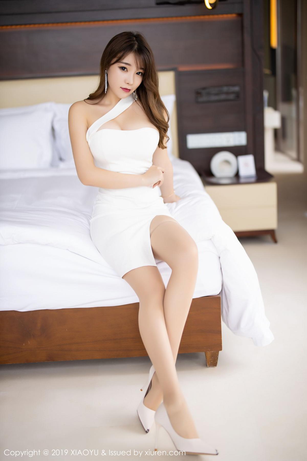 [XIAOYU] Vol.144 Chen Zhi 27P, Chen Zhi, Tall, XiaoYu
