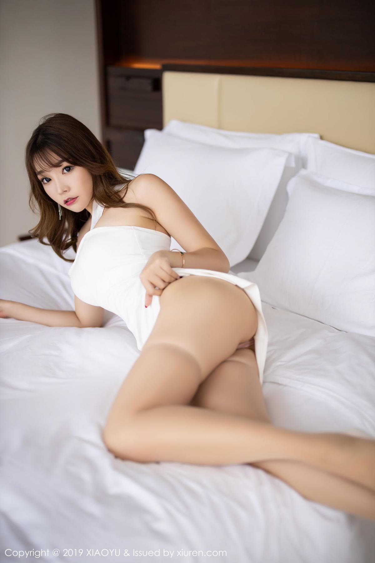 [XIAOYU] Vol.144 Chen Zhi 29P, Chen Zhi, Tall, XiaoYu
