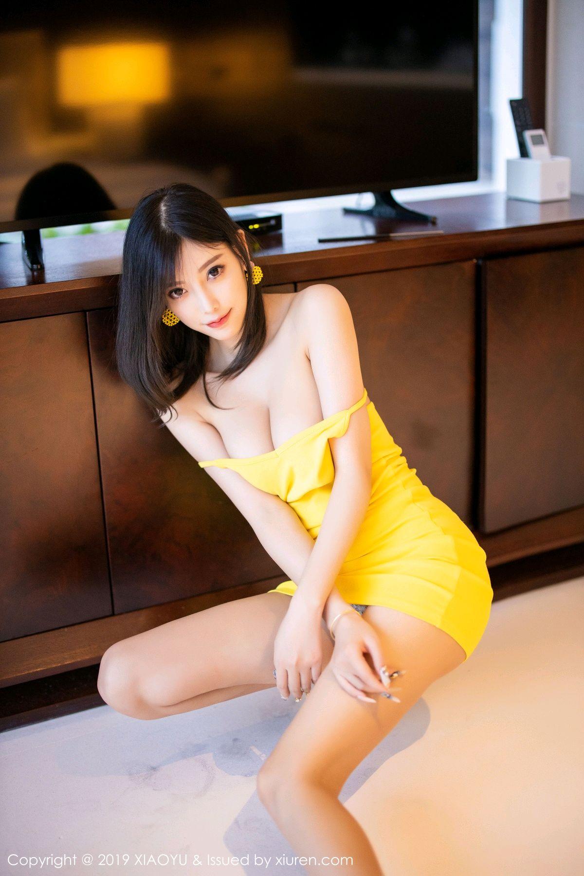 [XiaoYu] VOL.204 Yang Chen Chen 39P, Pure, XiaoYu, Yang Chen Chen