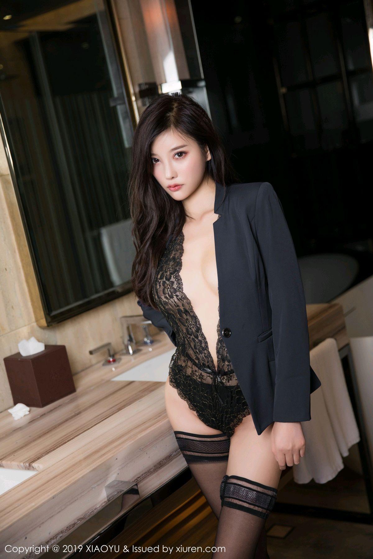 [XiaoYu] Vol.013 Yang Chen Chen 27P, Tall, XiaoYu, Yang Chen Chen
