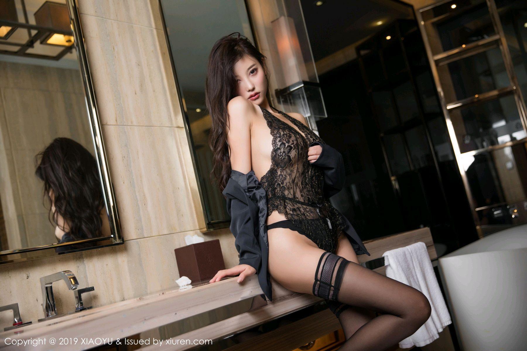[XiaoYu] Vol.013 Yang Chen Chen 33P, Tall, XiaoYu, Yang Chen Chen