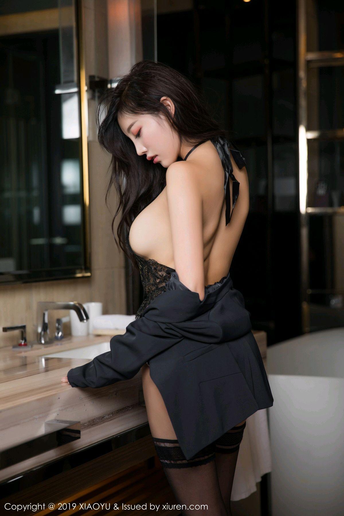 [XiaoYu] Vol.013 Yang Chen Chen 35P, Tall, XiaoYu, Yang Chen Chen