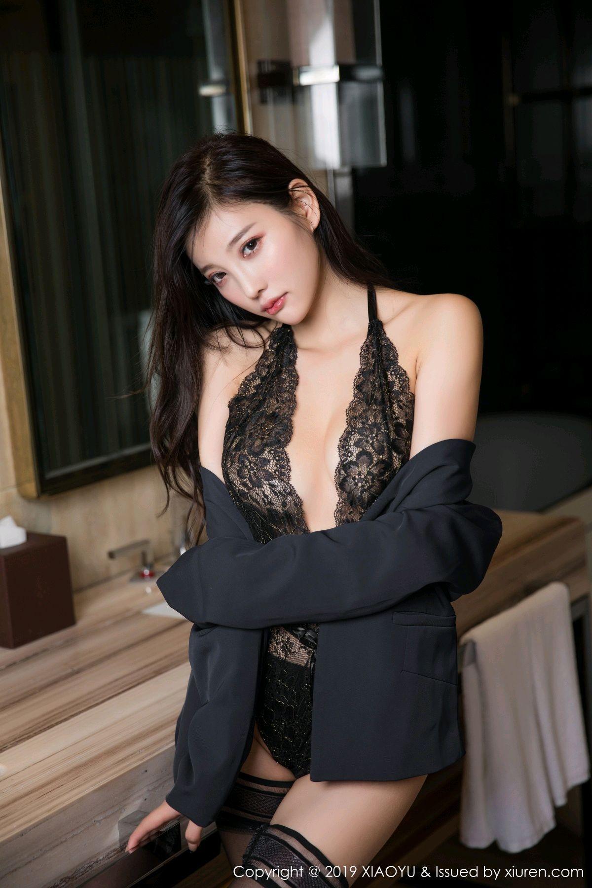 [XiaoYu] Vol.013 Yang Chen Chen 47P, Tall, XiaoYu, Yang Chen Chen