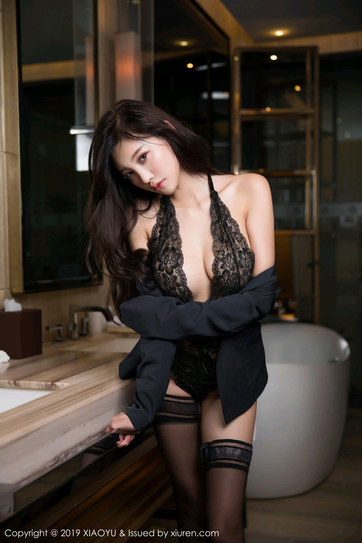 [XiaoYu] Vol.013 Yang Chen Chen 48P, Tall, XiaoYu, Yang Chen Chen