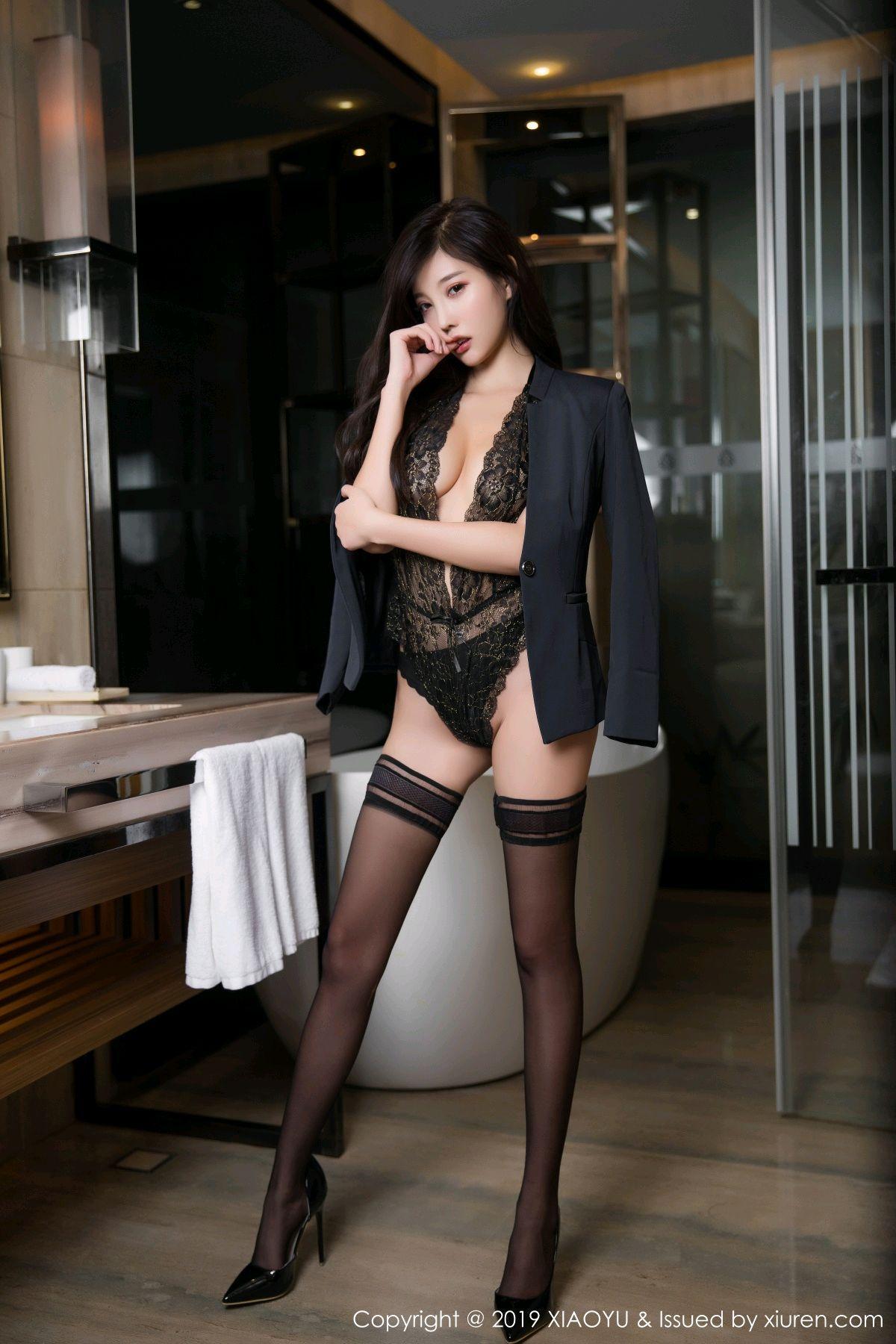 [XiaoYu] Vol.013 Yang Chen Chen 56P, Tall, XiaoYu, Yang Chen Chen