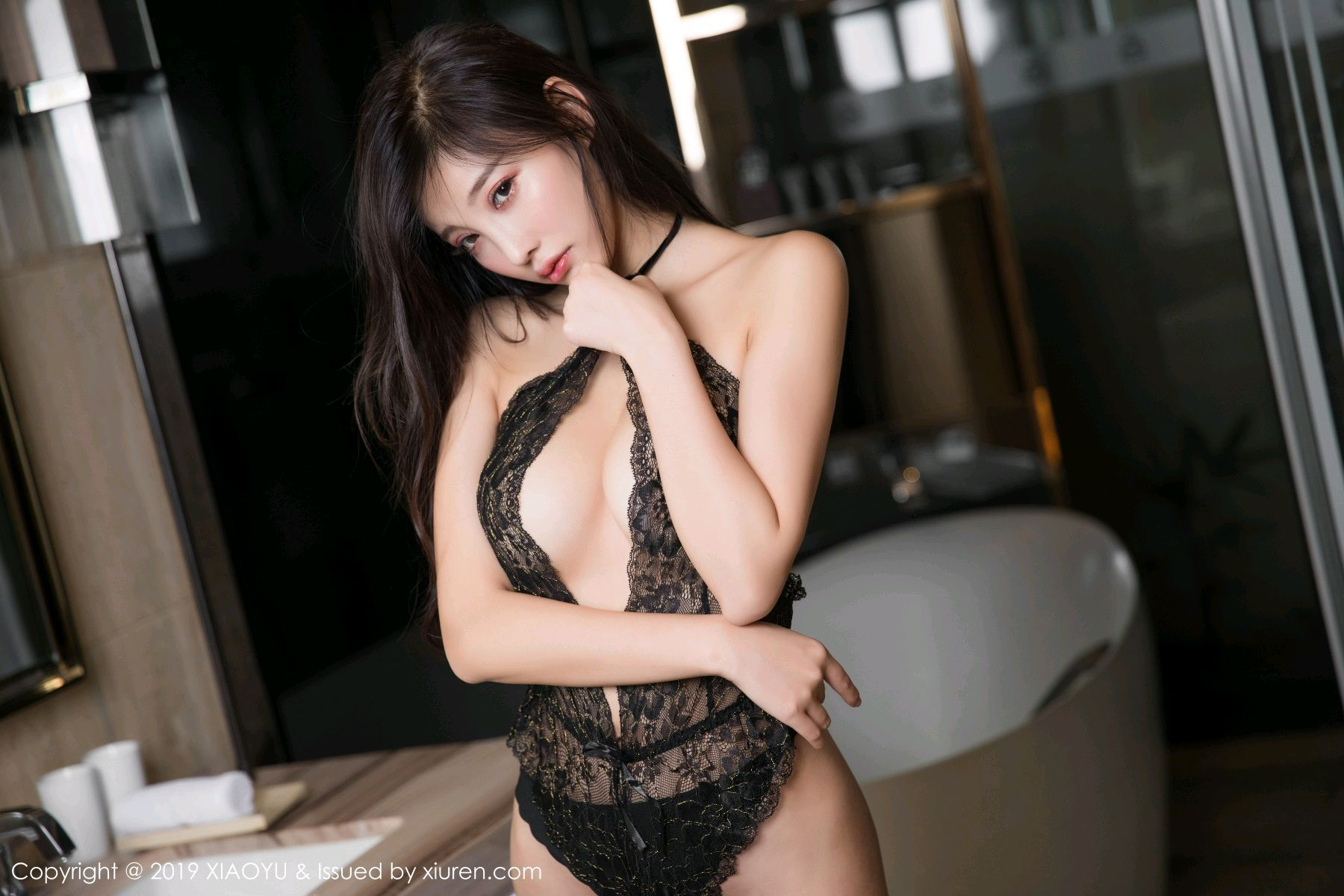 [XiaoYu] Vol.013 Yang Chen Chen 62P, Tall, XiaoYu, Yang Chen Chen