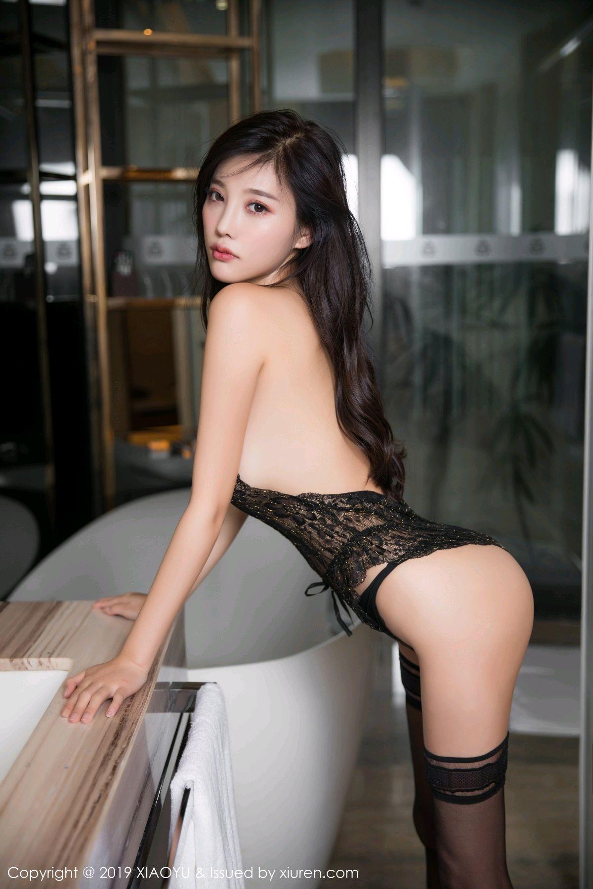 [XiaoYu] Vol.013 Yang Chen Chen 64P, Tall, XiaoYu, Yang Chen Chen