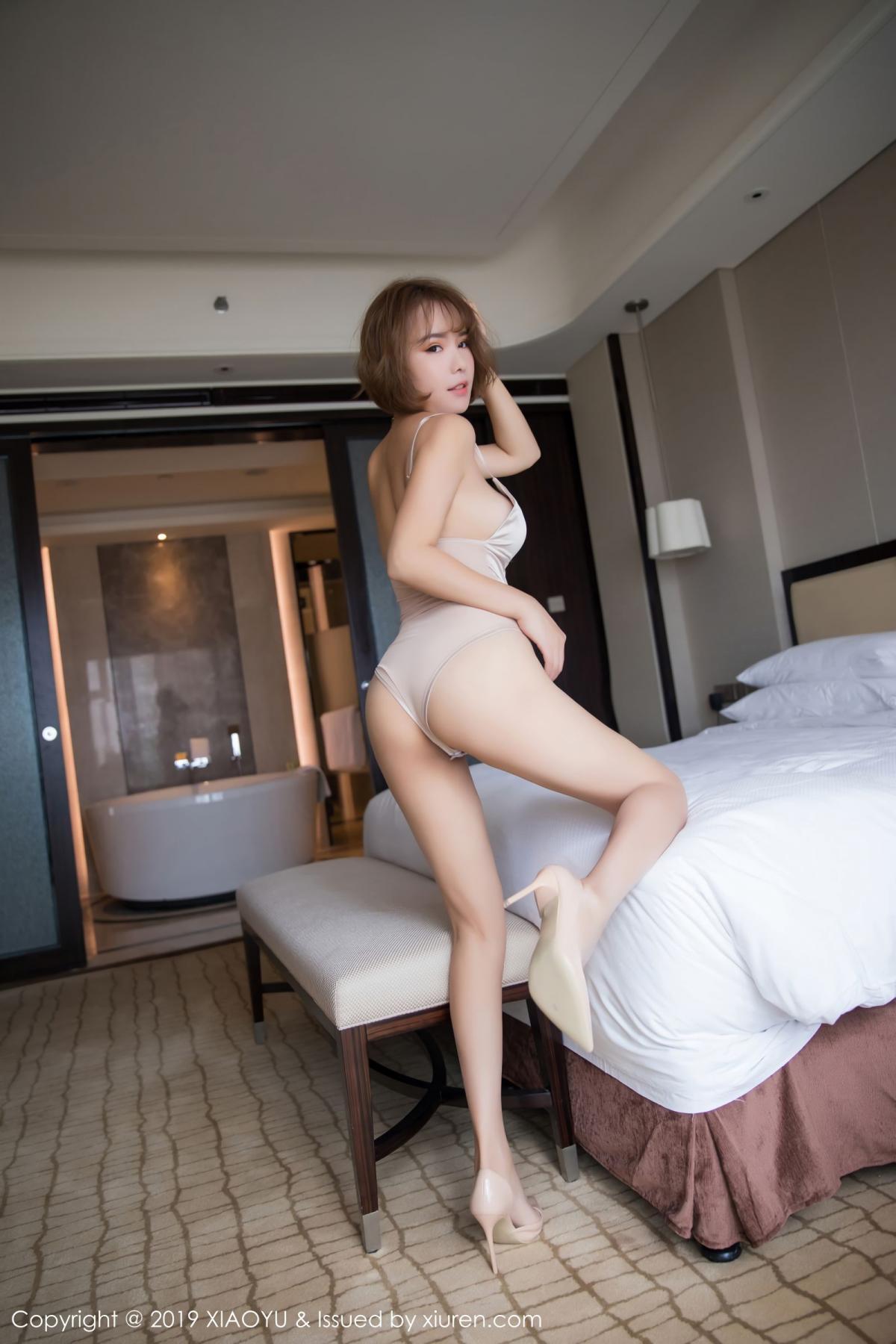 [XiaoYu] Vol.015 Chen Ya Wen 22P, Chen Ya Wen, Sexy, XiaoYu