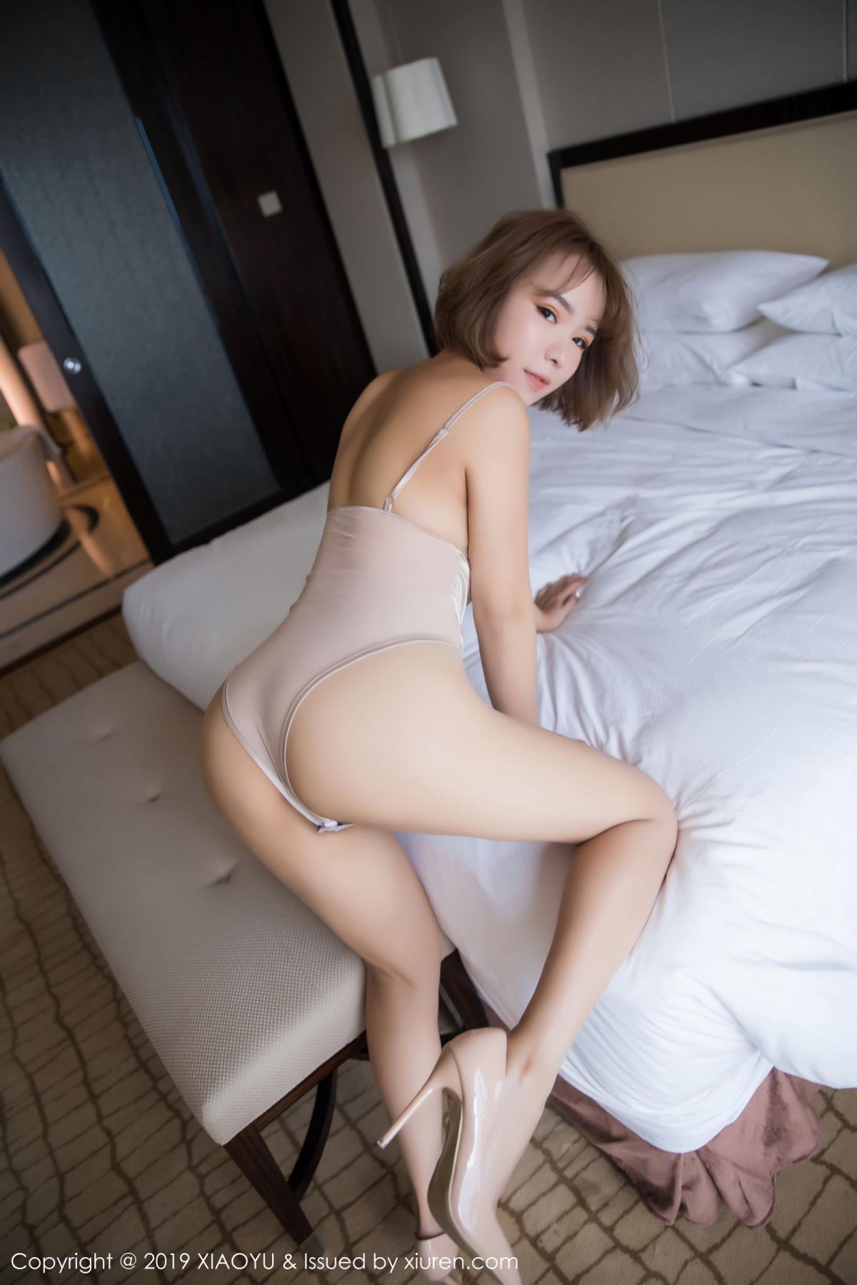 [XiaoYu] Vol.015 Chen Ya Wen 27P, Chen Ya Wen, Sexy, XiaoYu