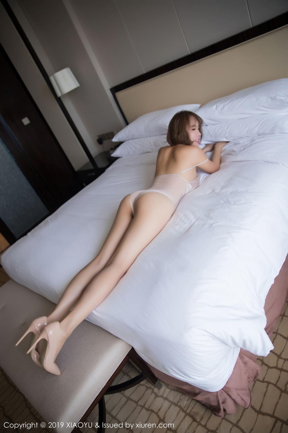 [XiaoYu] Vol.015 Chen Ya Wen 30P, Chen Ya Wen, Sexy, XiaoYu