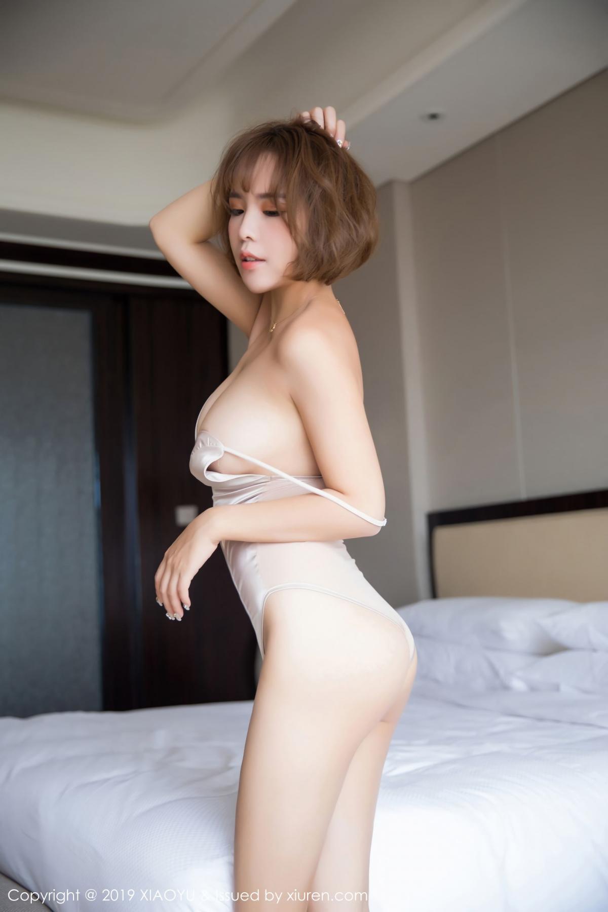 [XiaoYu] Vol.015 Chen Ya Wen 40P, Chen Ya Wen, Sexy, XiaoYu