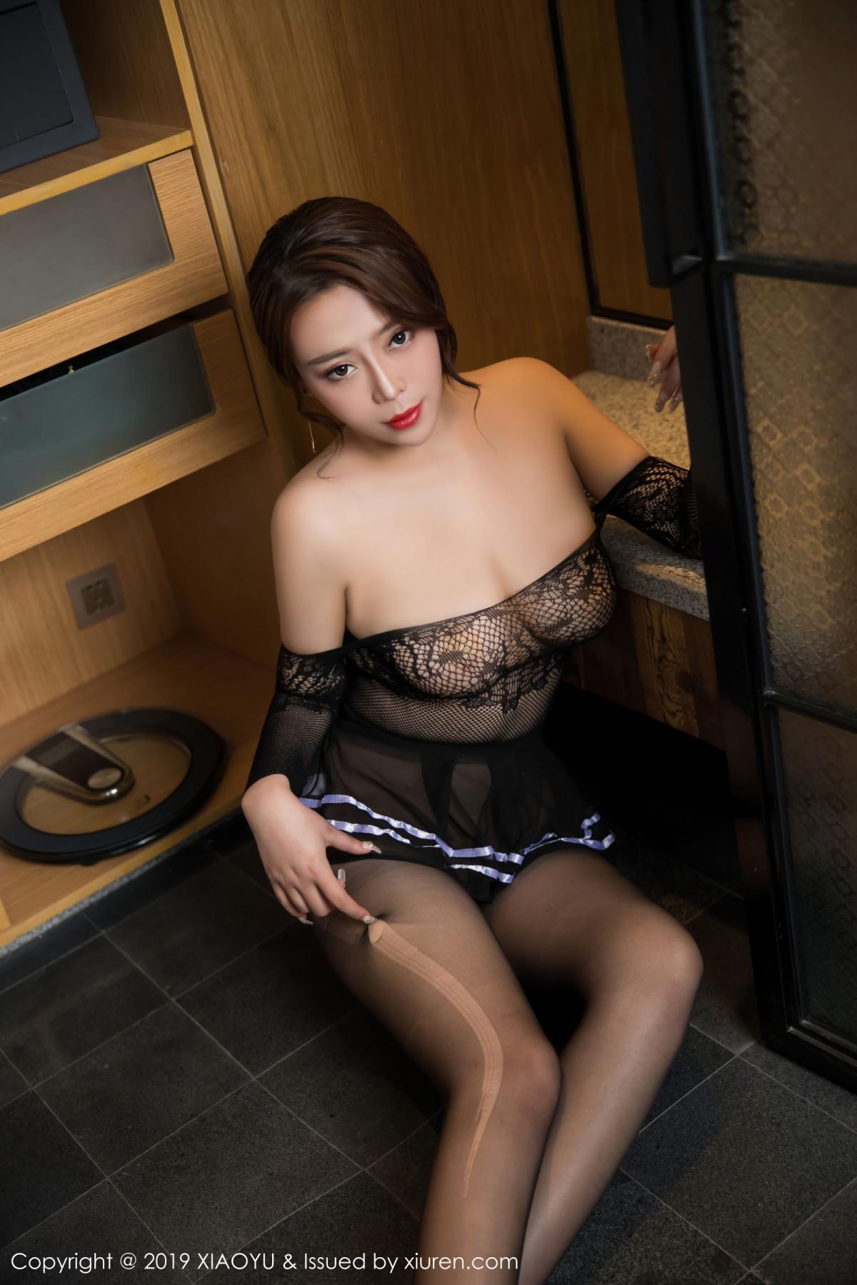 [XiaoYu] Vol.016 Miki Tu 28P, Miki Tu, Tall, XiaoYu
