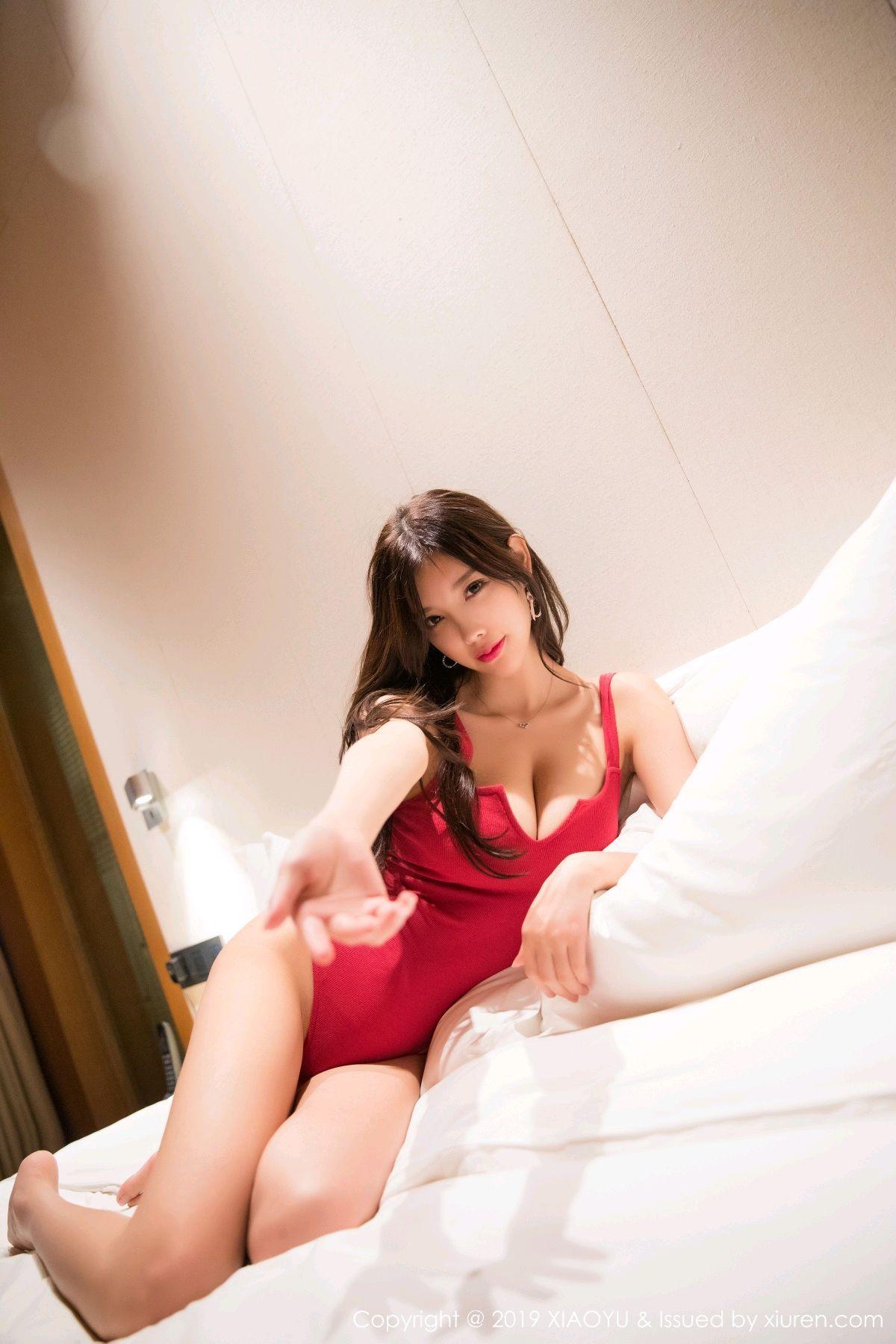 [XiaoYu] Vol.031 Yang Chen Chen 28P, Tall, XiaoYu, Yang Chen Chen