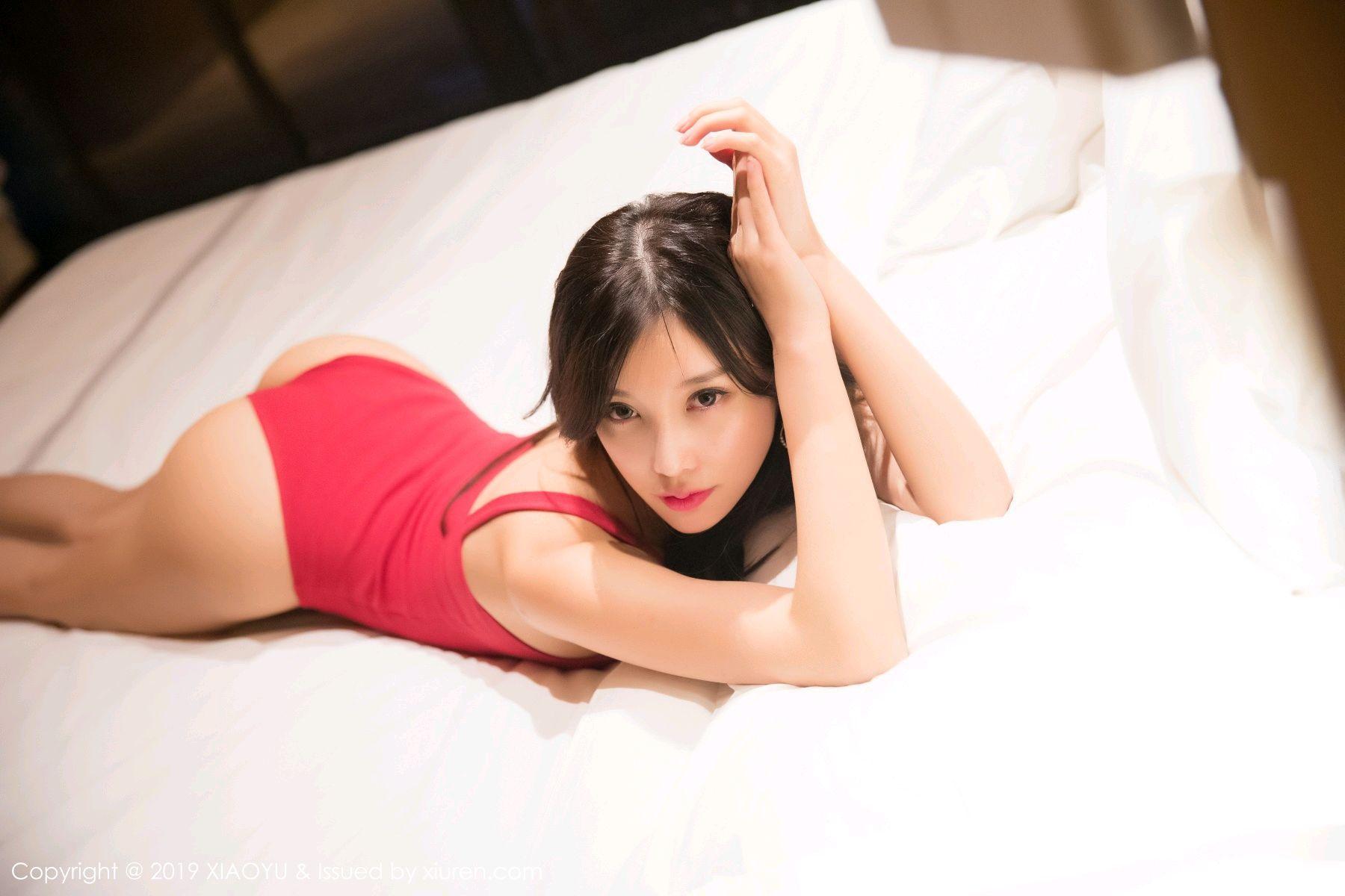 [XiaoYu] Vol.031 Yang Chen Chen 40P, Tall, XiaoYu, Yang Chen Chen