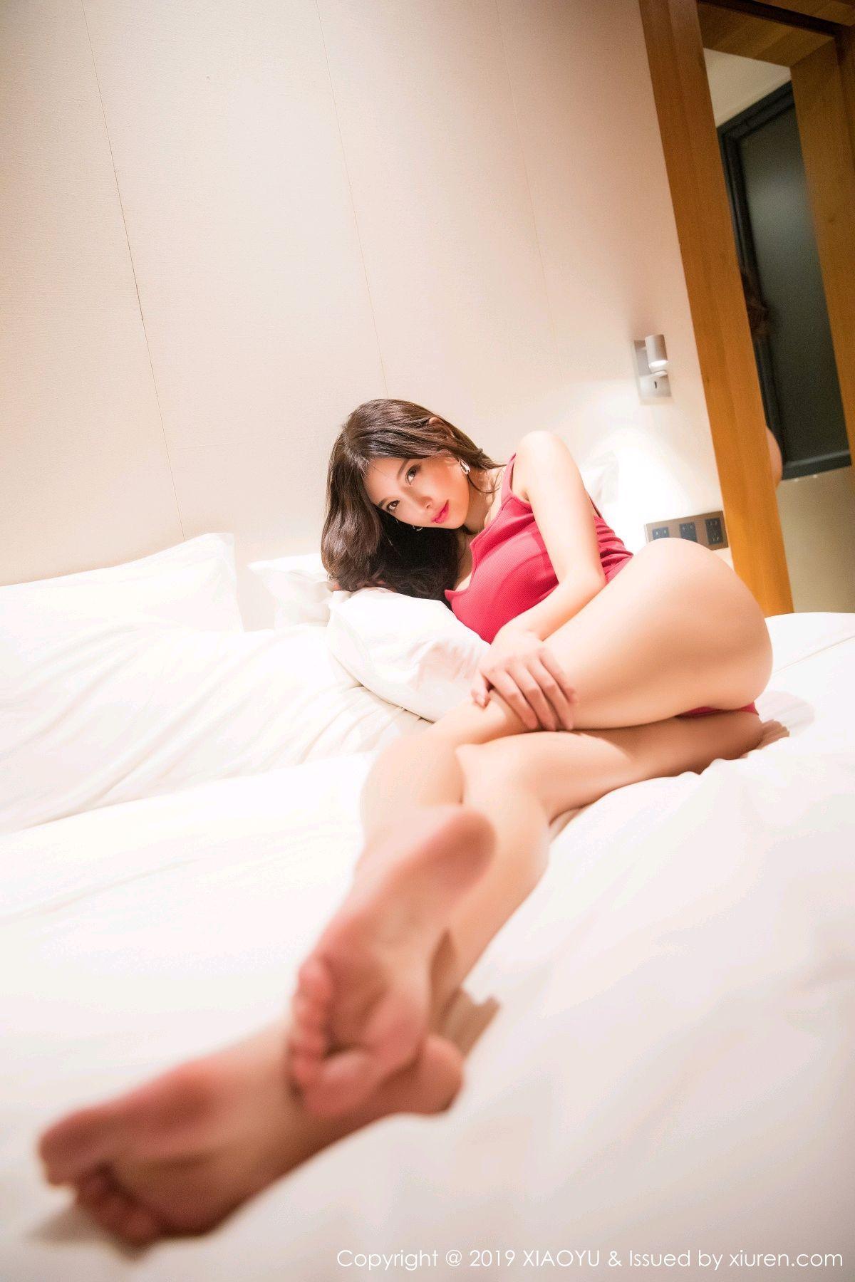 [XiaoYu] Vol.031 Yang Chen Chen 51P, Tall, XiaoYu, Yang Chen Chen