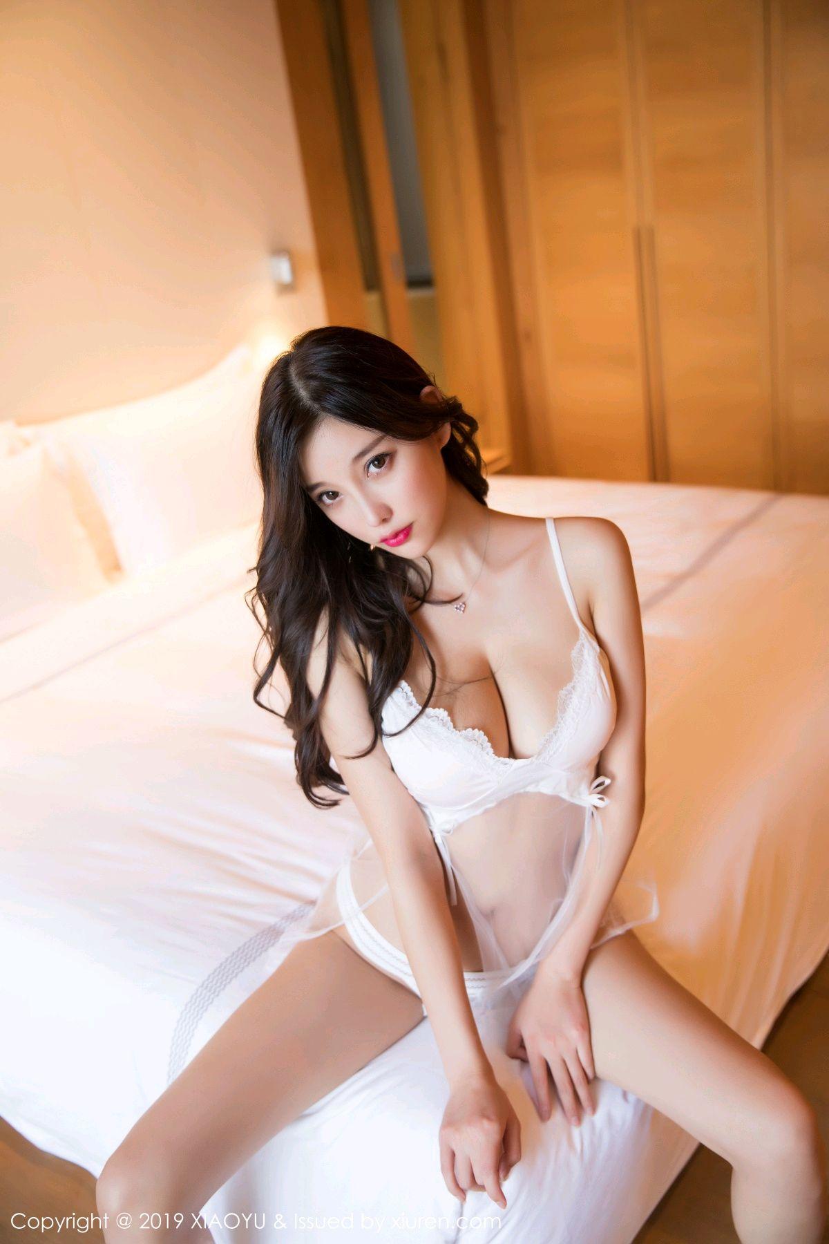[XiaoYu] Vol.035 Yang Chen Chen 33P, Tall, XiaoYu, Yang Chen Chen