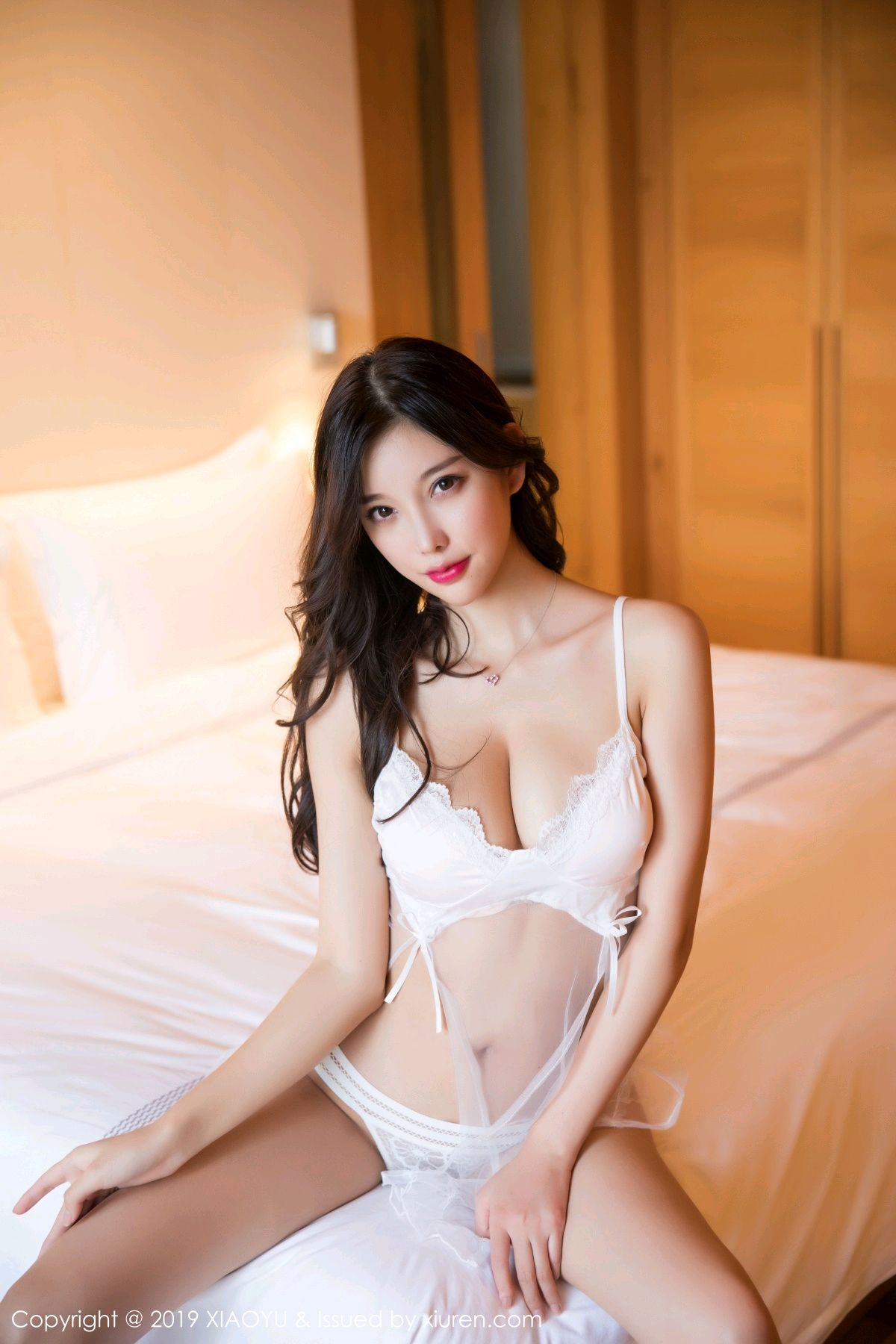 [XiaoYu] Vol.035 Yang Chen Chen 34P, Tall, XiaoYu, Yang Chen Chen