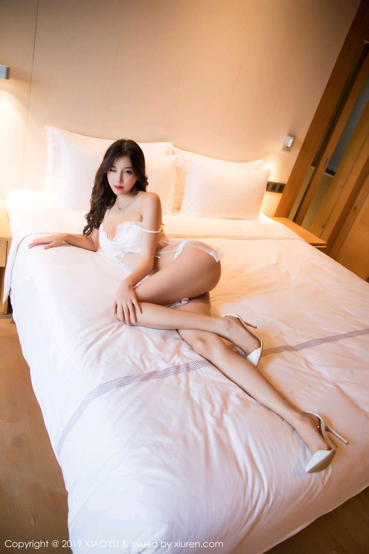 [XiaoYu] Vol.035 Yang Chen Chen 47P, Tall, XiaoYu, Yang Chen Chen