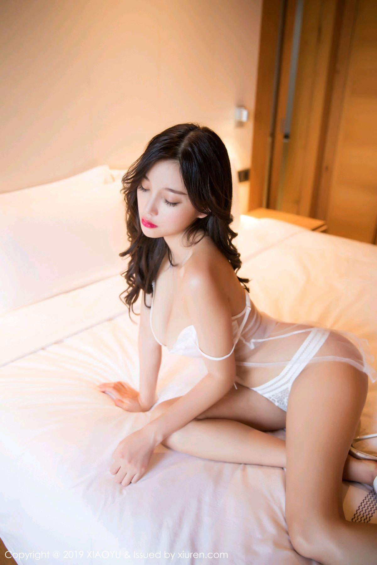 [XiaoYu] Vol.035 Yang Chen Chen 57P, Tall, XiaoYu, Yang Chen Chen